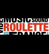 Roulette Presents: DANCERoulette, 2/5-8