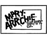 Mary-Arrchie's SUPERIOR DONUTS Extends Through Dec. 31
