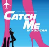 CATCH ME IF YOU CAN Lands at the Van Wezel, 12/6 & 7