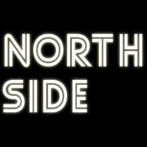 2014 Northside Festival Adds Over 150 Bands to Lineup