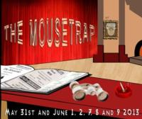 The-Players-Guild-at-the-Festival-Playhouse-to-Stage-THE-MOUSE-TRAP-20010101