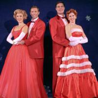 BWW-Reviews-IRVING-BERLINS-WHITE-CHRISTMAS-at-the-Kennedy-Center-Great-Music-and-Dancing-Underwhelming-Production-20010101