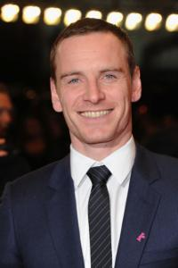 Michael-Fassbender-to-Narrate-Formula-One-Racing-Documentary-20121114