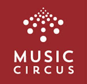 Tickets to Music Circus' 2014 Season On Sale 5/10