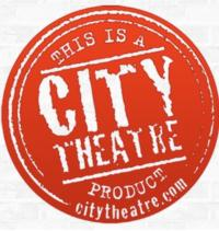 City Theatre Announces CITYWRIGHTS Programming