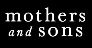 Terrence McNally's MOTHERS AND SONS Set to Play Philadelphia Theatre Company in February