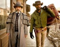 Review Roundup: Quentin Tarantino's DJANGO UNCHAINED
