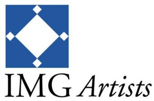 China Arts and Entertainment Group and IMG Artists Join Forces for Sino America Global Entertainment