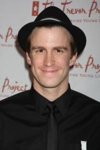 Gavin Creel, Carley Stenson & More Set for COLLABORATIONS Concert on September 22