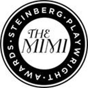 Harold and Mimi Steinberg Charitable Trust to Celebrate Work of Stephen Adly Guirgis at Seventh Annual 'MIMI' AWARDS