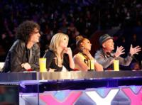 NBC's AMERICA'S GOT TALENT Is Tuesday's No. 1 Telecast