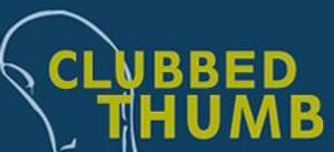 Casting, Complete Show Schedules Announced for Clubbed Thumb's SUMMERWORKS 2014