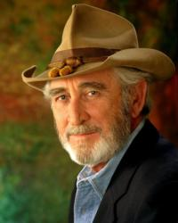 Don Williams Reschedules Morrison Center Concert Date in Idaho for April 19