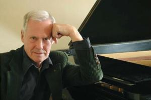 NYFOS to Tour NED IS NINETY Birthday Tribute to Ned Rorem, 11/1-5