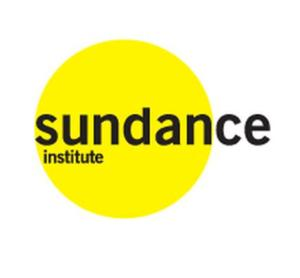 Sundance's NEXT FEST to Run 8/7-10 at Los Angeles' Ace Hotel