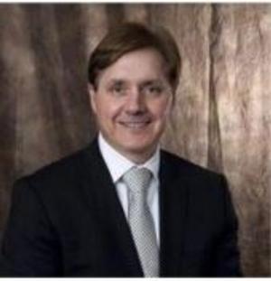 Tony Loffreda to Return as Chair of Centaur Theatre Fundraising Gala