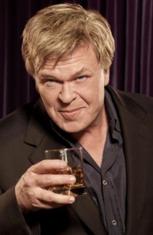 Ron White Coming to Hershey Theatre, 11/21