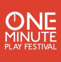 SAN FRANCISCO ONE-MINUTE PLAY FESTIVAL Set for 12/15 & 16
