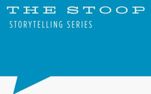 Stoop Storytelling Series to Feature MISTAKES WERE MADE and More, March-April 2014