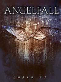 Sam Raimi to Produce ANGELFALL Adaptation for Good Universe