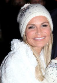 Kristin-Chenoweth-to-Perform-New-Years-Eve-Concert-at-Eccles-Center-20010101