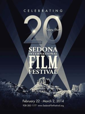 Susan Sarandon to Receive Lifetime Achievement Award at Sedona Film Fest