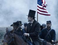LINCOLN Among Top Nominees of Australian Academy of Cinema and Television Arts Awards