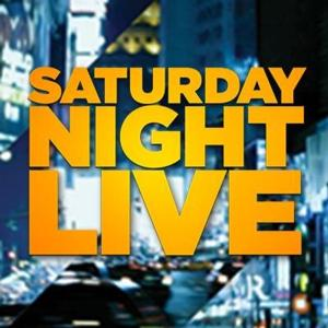 More SATURDAY NIGHT LIVE Cast Changes On Their Way
