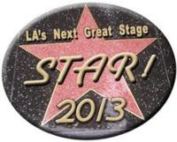 First-Sunday-of-LAs-Next-Great-Stage-Star-2013-Bows-at-Sterlings-Upstairs-at-the-Federal-20010101