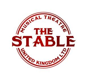 The Stable Opens Doors in London