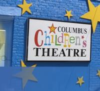 Columbus Children's Theatre Presents THE STINKY CHEESE MAN AND OTHER STUPID FAIRY TALES, 2/7-24