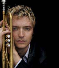 Chris Botti Begins Blue Note Performances on Wednesday