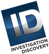 Investigation Discovery's WIVES WITH KNIVES to Premiere 11/23