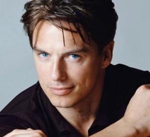 John Barrowman to Launch YOU RAISE ME UP Tour in May 2015