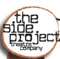 World Premieres by Graney, Tenges, & More Conclude The Side Project 2012-2013 Season