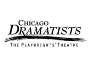 Chicago Dramatists' Blue Moon Gala Set for Zolla-Lieberman Gallery Tonight