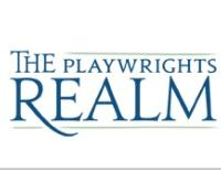 Playwrights Realm Begins Next Edition Festival, 1/22