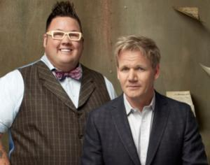 MASTERCHEF Delivers Strong Ratings Weekend for FOX