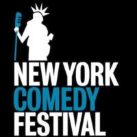 New-York-Comedy-Festival-Presents-THE-ART-OF-COMEDY-in-Little-Italy-and-at-Carolines-on-Broadway-Beg-113-20121025