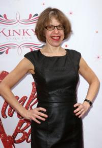 Jackie Hoffman & John Epperson Set to Lead ONCE UPON A MATTRESS Benefit for Transport Group, 6/17