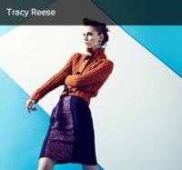 Daily Deal 1/23/13: Tracy Reese