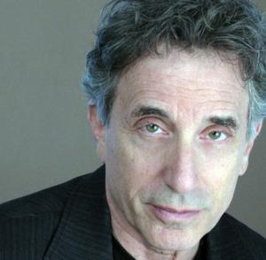 Chip Zien Plays 54 Below Tonight