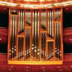 Kimmel Center's Free Organ Tour Demonstration to Feature Frederick Haas, 4/5