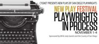 Cygnet-Theatre-announces-new-Playwrights-in-Process-New-Play-Festival-20010101