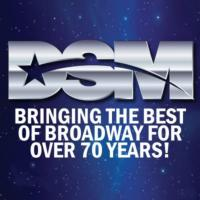 Dallas Summer Musicals Announces Mini Packs of Four, Five, or Six Shows On Sale Now