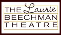 Jeff-Harnar-Returns-to-the-Laurie-Beechman-Theatre-With-the-New-Show-DOES-THIS-SONG-MAKE-ME-LOOK-FAT-20010101