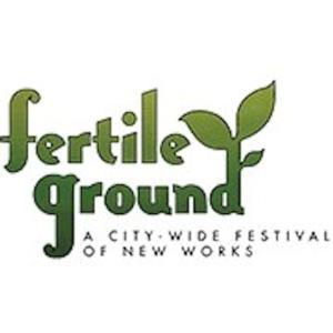 Fertile Ground 2014 Events Announced; Runs Now thru 2/2