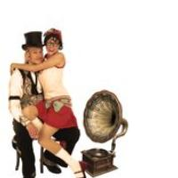 Squirm Burpee Circus Announce Special Holiday Engagement At Queens Theatre, 12/27 - 31