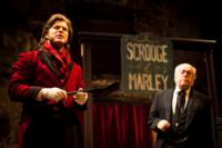 Hedgerow Theatre Presents A CHRISTMAS CAROL, 12/6-12/24