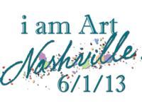 i-am-Art-Nashville-61-20010101